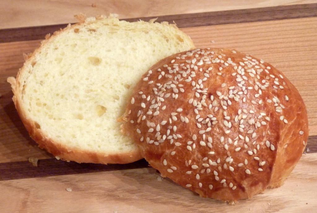 Burger-Lenotre